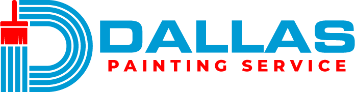 dallas painting services