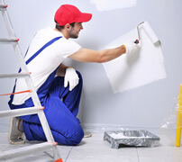 Full-Service Painting